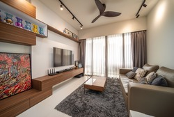 Bartley Residences (D19), Apartment #227153421